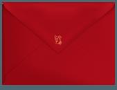 Envelope Closed