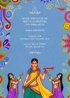 Indie Pop Diwali