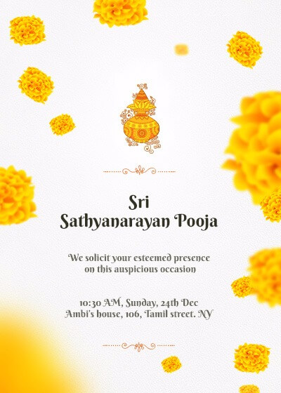 Online invitation card designs invites floral shower stopboris Choice Image